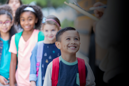 *New Details* Ontario Childcare Tax Credit