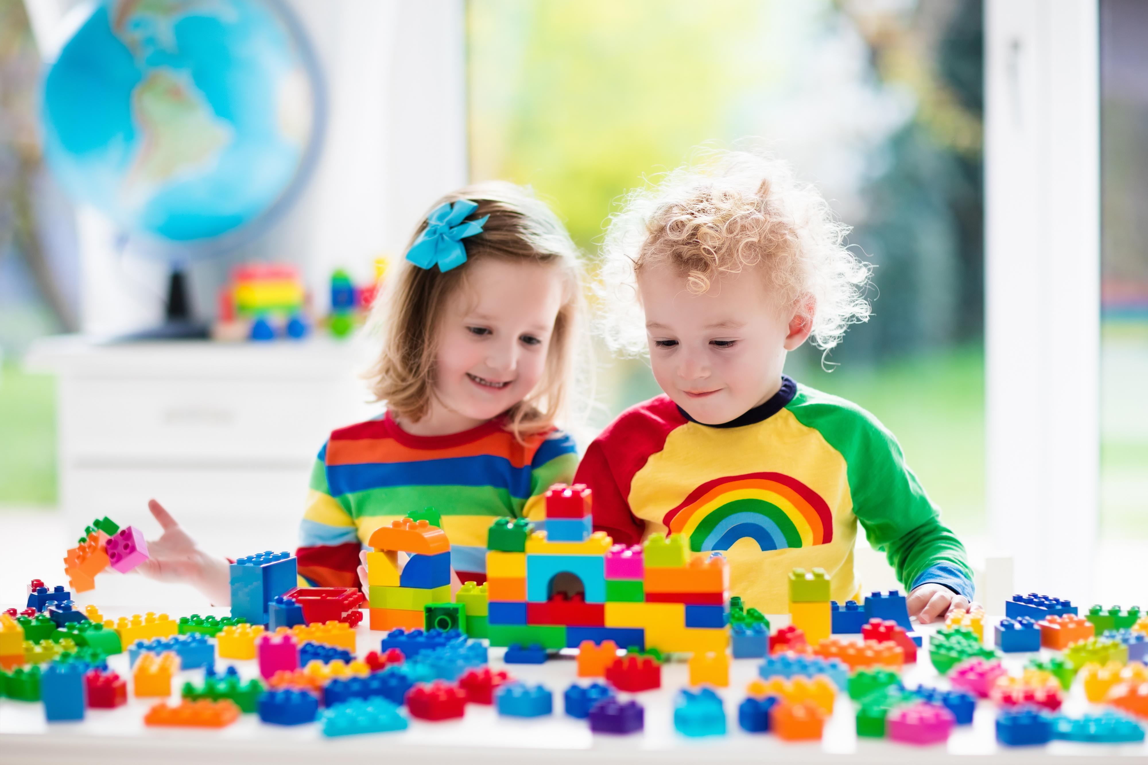 Find and Register for Licensed Child